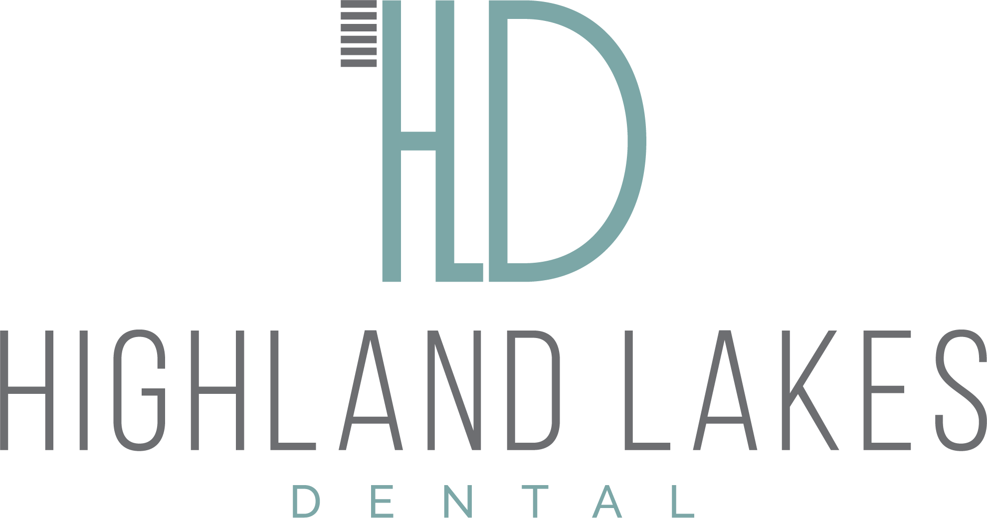 Highland Lakes Dental